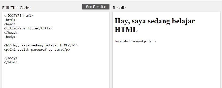 website-belajar-bahasa-pemrograman-online-gratis1