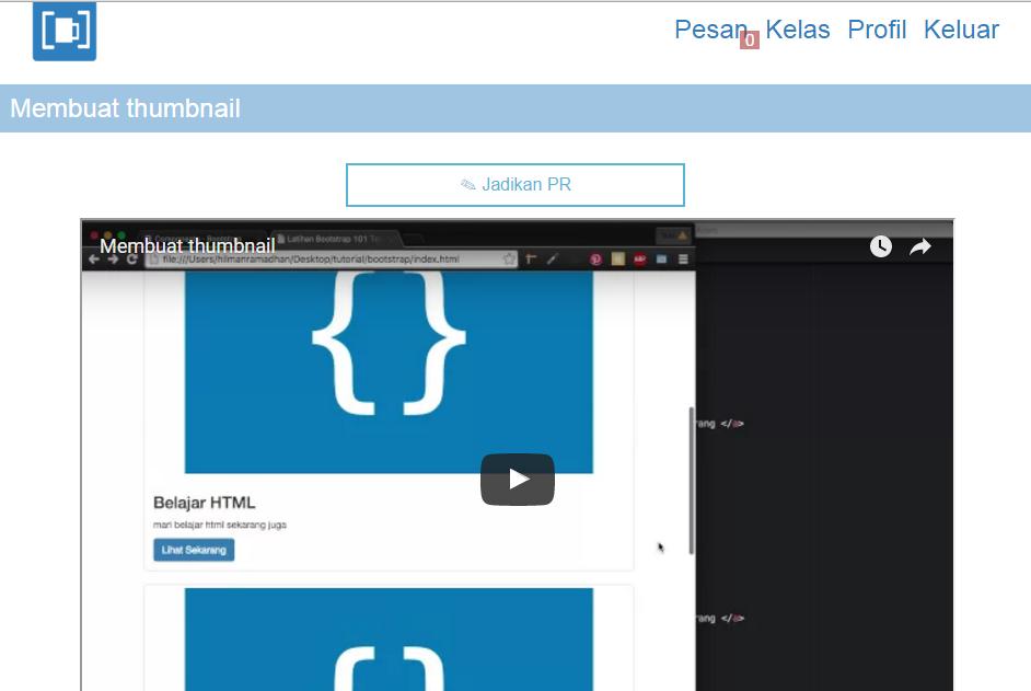 website-belajar-bahasa-pemrograman-online-gratis4